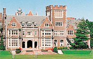 Hobart and William Smith Colleges (United States)