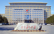 Beijing Language and Culture University (China)